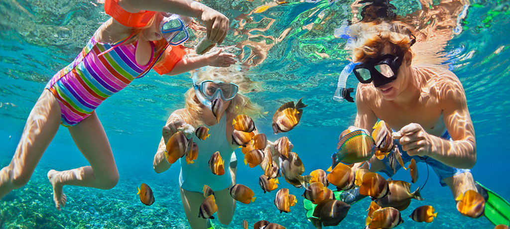 jamaica-negril-snorkelling-things-to-do