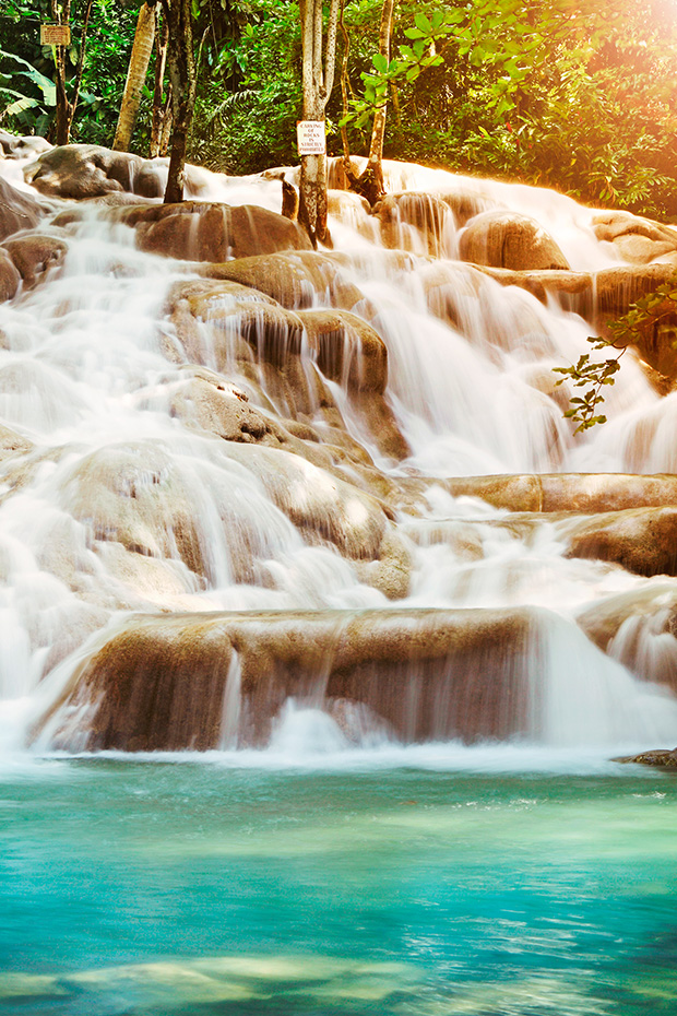 top-jamaica-excursions-according-to-flight-centre-dunns-river-falls