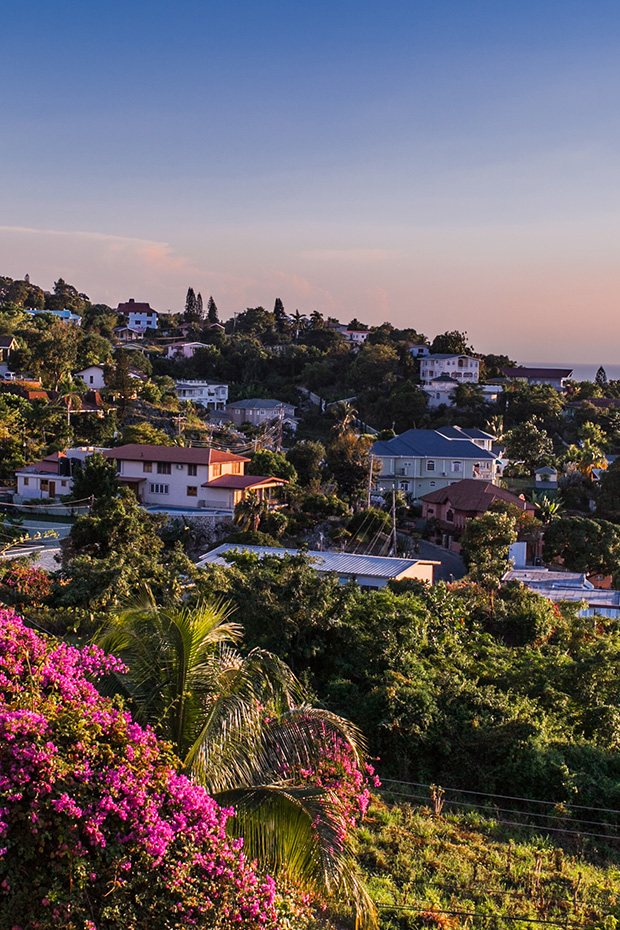top-5-jamaica-excursions-kingston