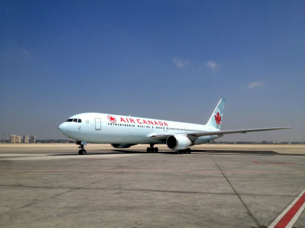 air-canada-fare-of-the-month
