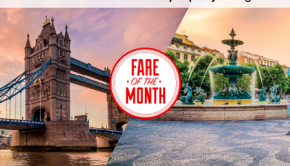 London-&-Lisbon-fare-of-the-month