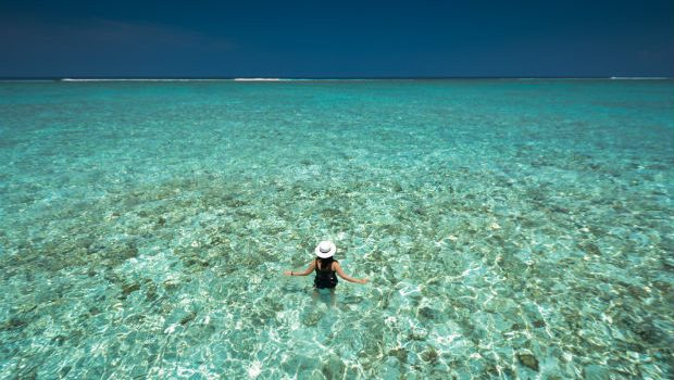 is-cuba-travel-safe-woman-ventures-into-beautiful-turquoise-sea-safely-on-her-own