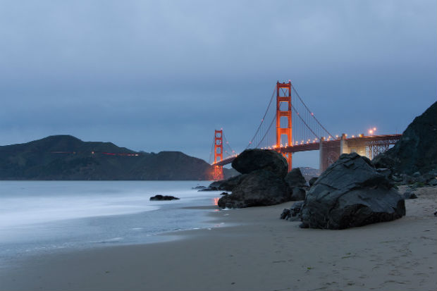 san-fran-golden-gate-beach