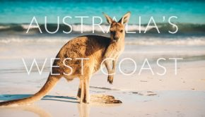 australias-west-coast-adventure