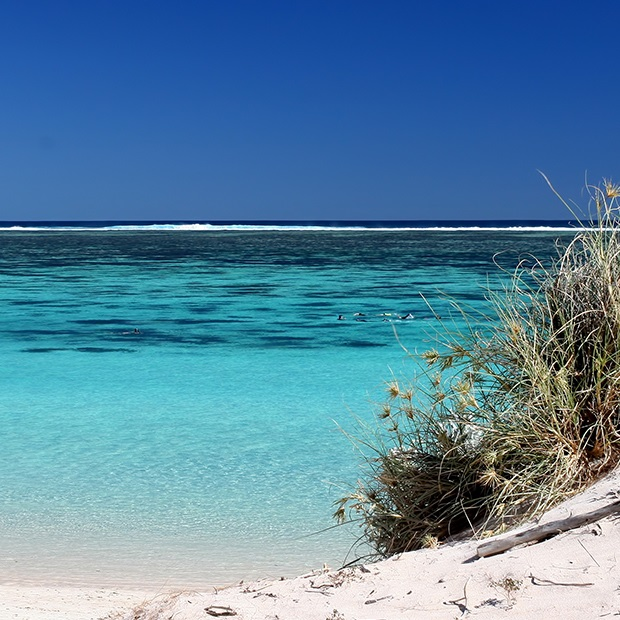 australias-west-coast-ningaloo-beach