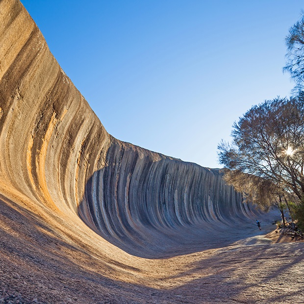 australias-west-coast-wave-rock
