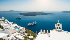 greek-island-cruises