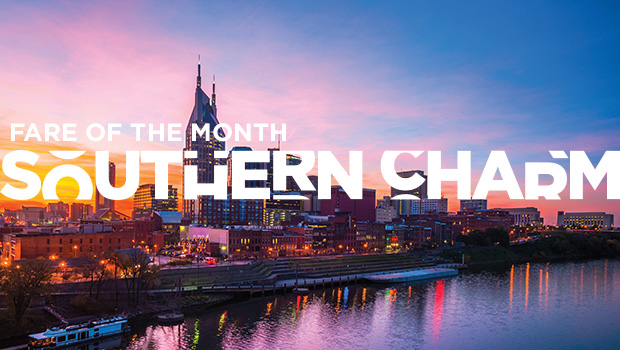 fare-of-the-month-nashville-and-memphis
