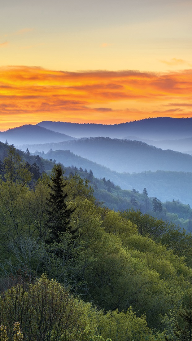 smoky-mountains-tennessee