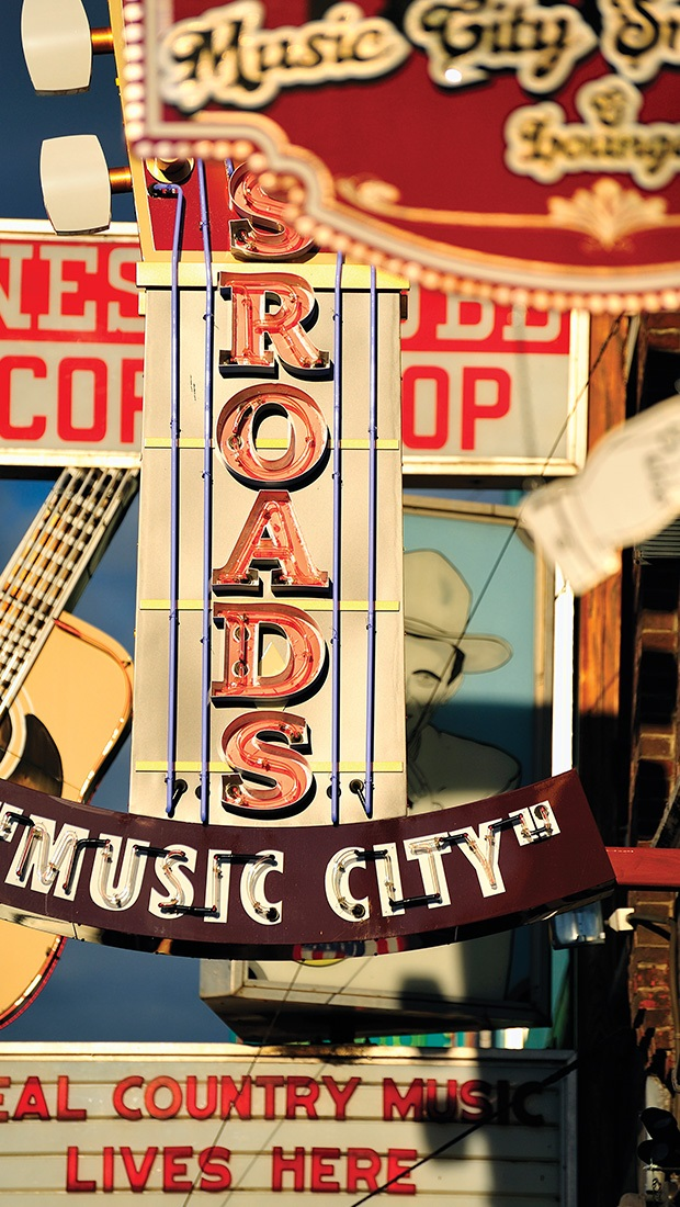 nashville-music-city