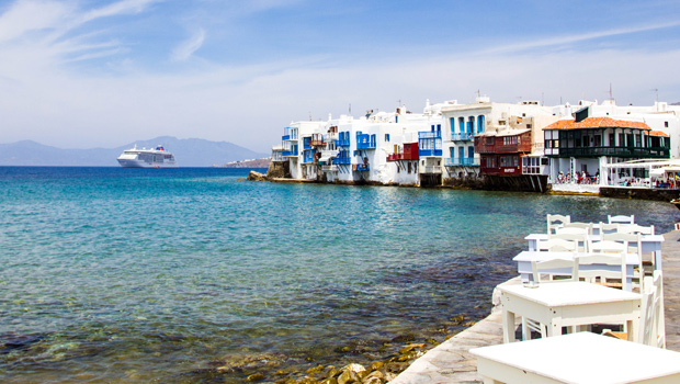 mykonos-greek-cruise