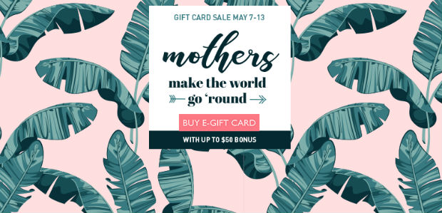 gifts-for-mom-travel-with-kids-mothers-day-travel-gift-card-sale