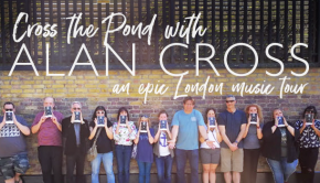 alan-cross-music-tour-fans-stand-with-alan-photos-to-their-faces