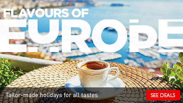 flavours-of-europe-campaign