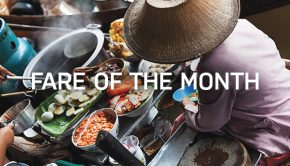 seoul-bangkok-hong-kong-fare-of-the-month