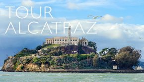 alcatraz-tours-san-francisco