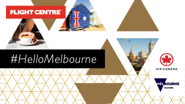 air-canada-melbourne-cafe-pop-up
