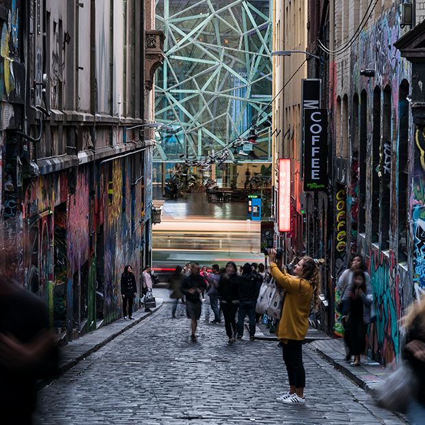 air-canada-melbourne-street-art