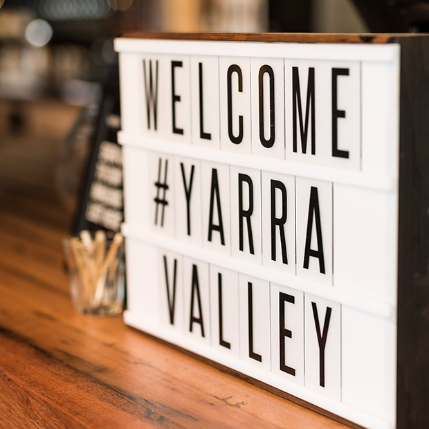 welcome-yarra-valley