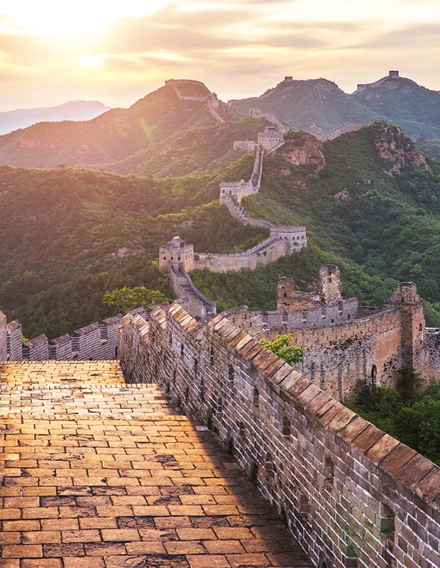 great-wall-wonders-of-the-world
