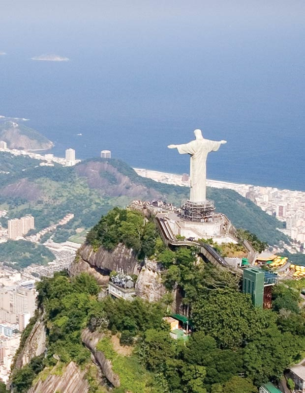 christ-the-redeemer-wonders-of-the-world