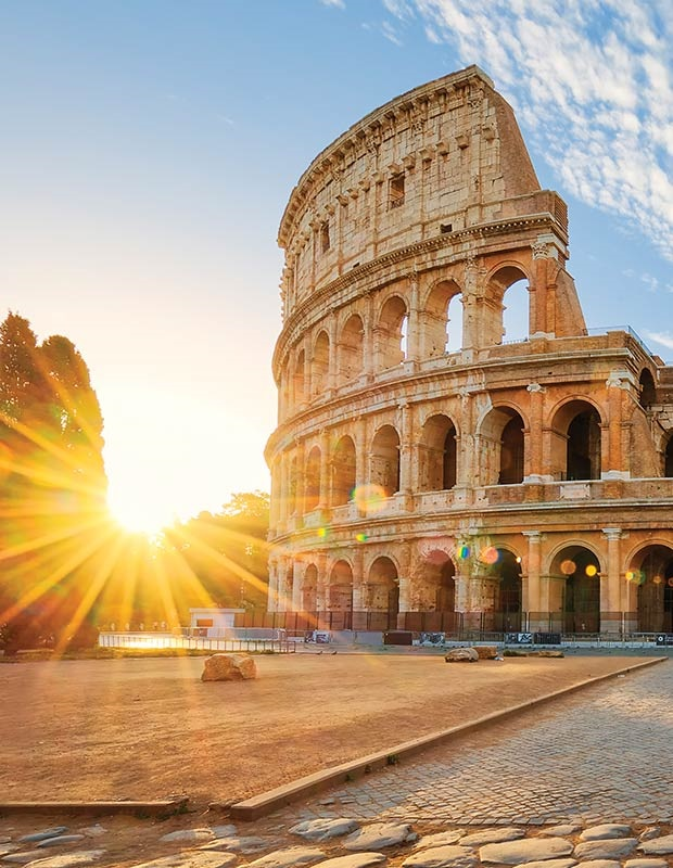 colosseum-wonders-of-the-world