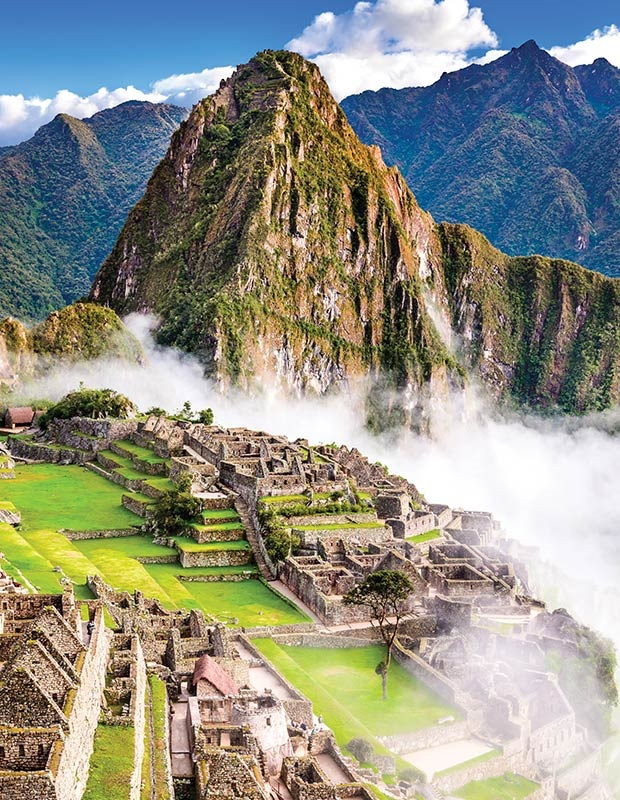 machu-pichu-wonders-of-the-world