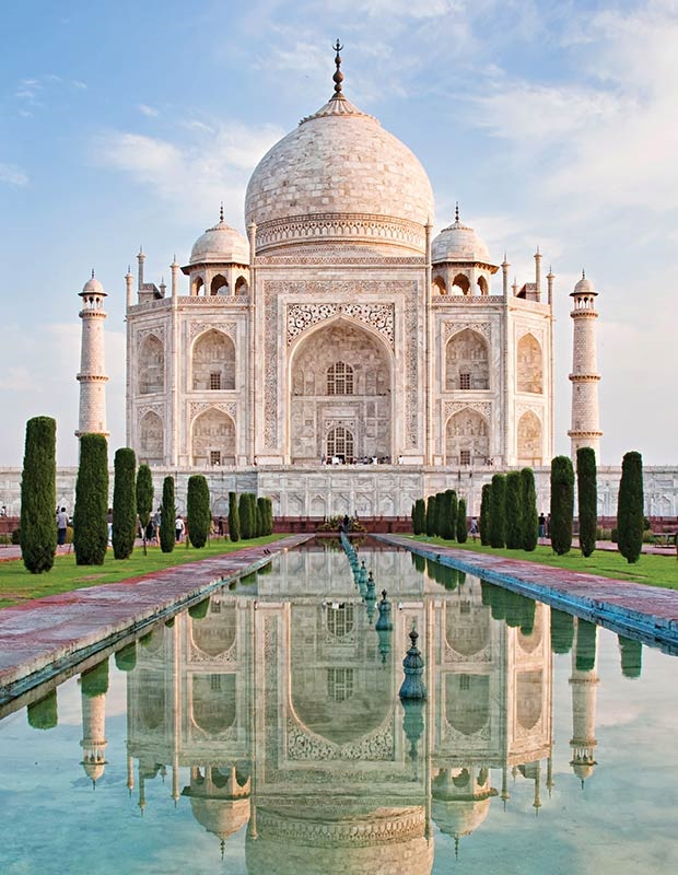 taj-mahal-wonders-of-the-world
