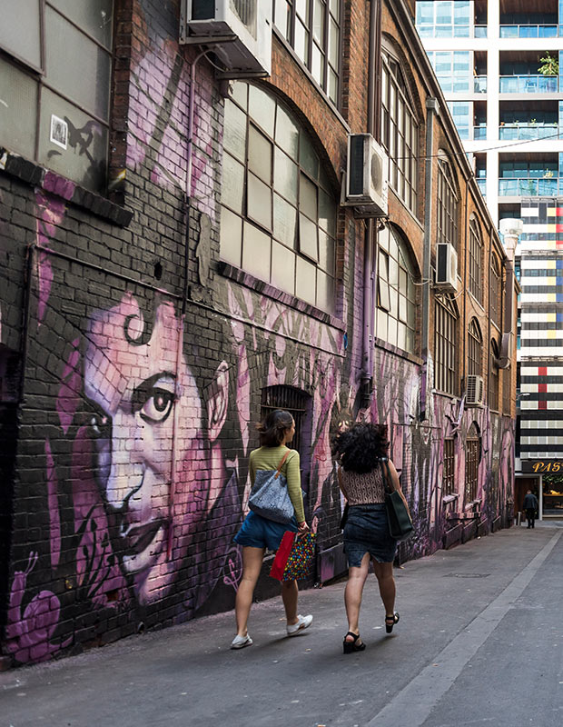 melbourne-graffiti-murals