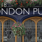 Ale's well that ends well! Top 18 London pubs you need to check out.