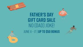 dad-jokes-gift-card-sale
