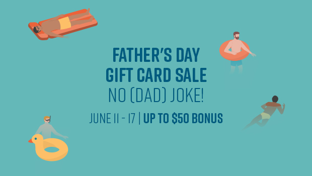 Travel Inspired Dad Jokes Happy Father S Day Flight Centre Canada