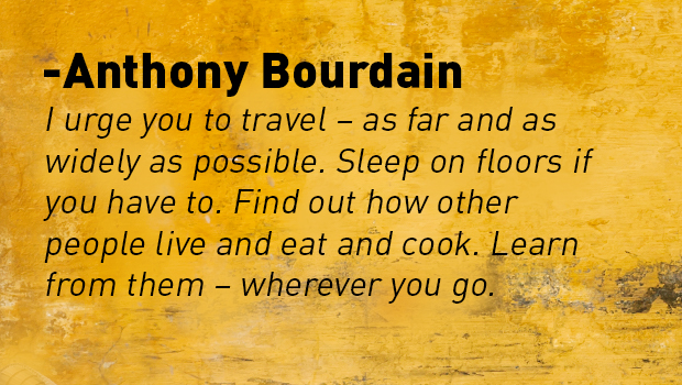 anthony-bourdain-quote