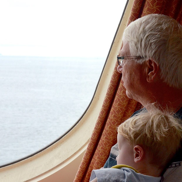 multi-generational-alaska-cruise