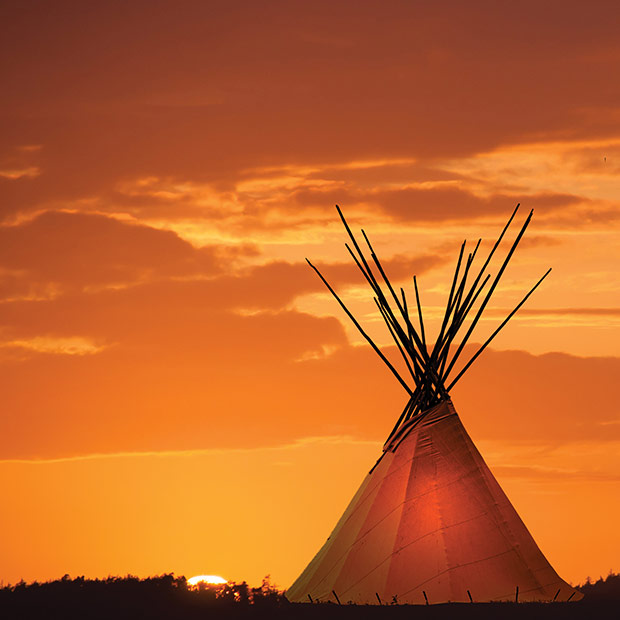 national-indigenous-history-month-teepee