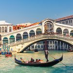 6 Best Things to do in Venice for Lovers — or  Loners!
