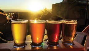 best-craft-beer-cities