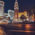Your 2018 Las Vegas Guide & The Strip's Hottest Residencies