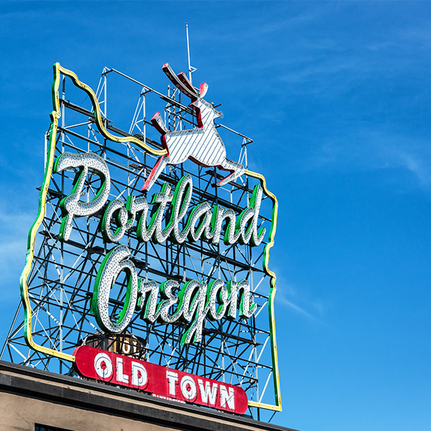 craft-beer-cities-portland
