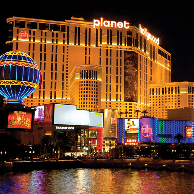 las-vegas-planet-hollywood