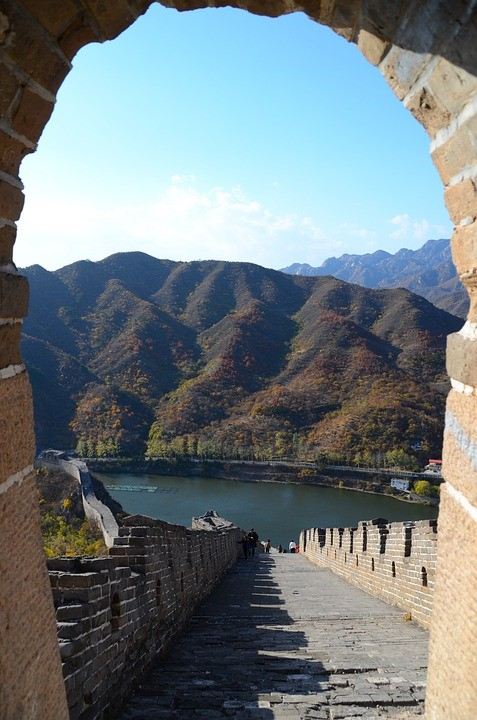 diving-the-great-wall-of-china