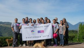 flight-centre-charity-trip-project-somos-guatemala