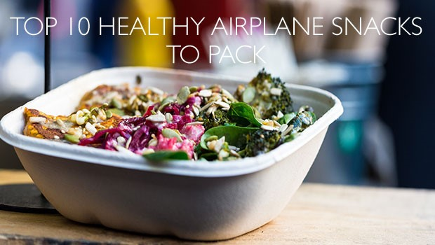 healthy-snacks-to-pack-on-plane