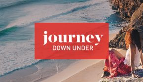 journey-down-under-with-air-new-zealand