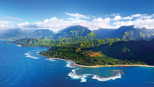 hawaii-coastline-aerial