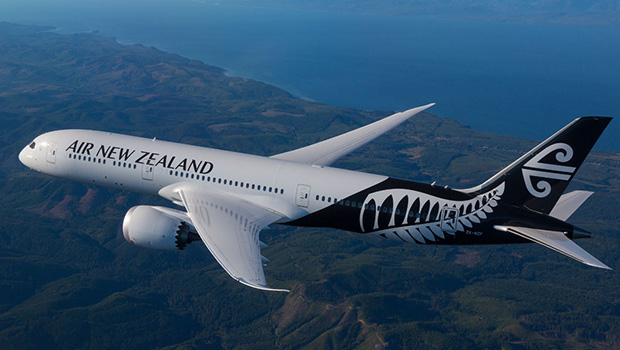 air-new-zealand-journey-down-under