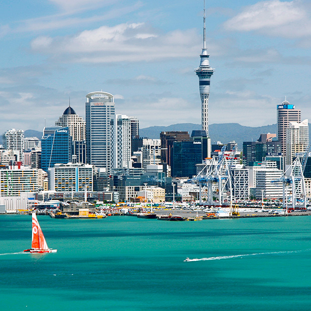 auckland-journey-down-under
