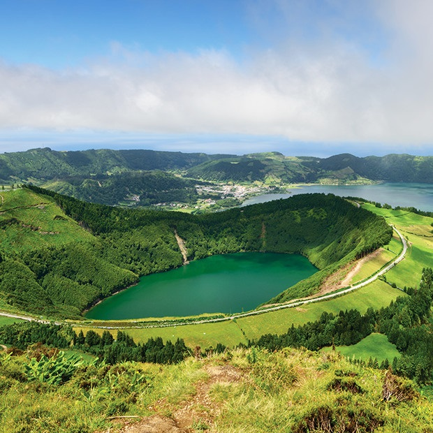 bucket-list-tours-azores