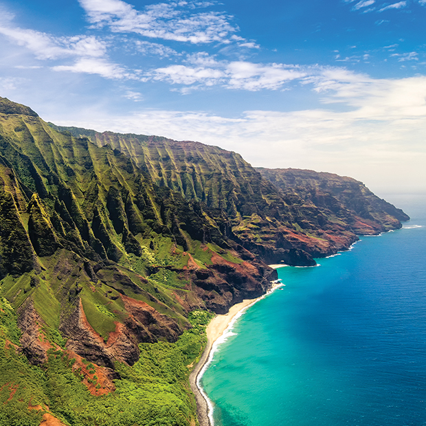 hawaii-helicopter-tours
