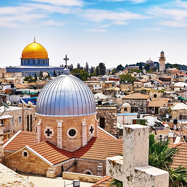 bucket-list-tours-holy-land